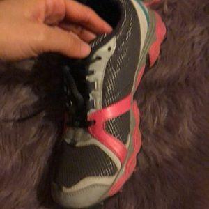 Puma Shoes - Puma